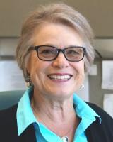 Brenda Major