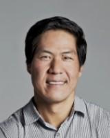 David H. Chae
