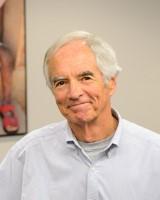 Rick Gibbons