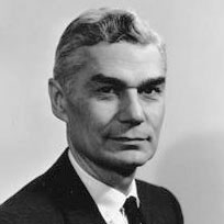 Alvin Zander, RCGD Director 1959-1978