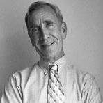 Rowell Huesmann, RCGD Director 2006-2012
