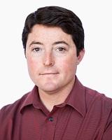 Andrew Shtulman