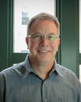 David R. Ewoldsen