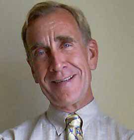 Dr. L. Rowell Huesmann