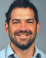 Aaron Kay