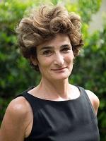 Daphna Oyserman