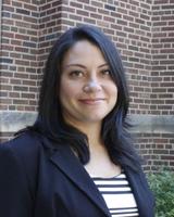 Debbie Rivas-Drake