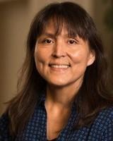Denise Sekaquaptewa