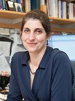 Laura Kubzansky