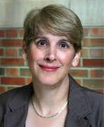Denise Park, Ph.D.