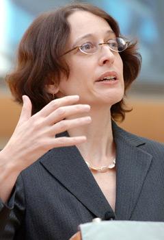 Ayelet Fishbach