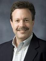 Timothy J. Strauman