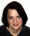 Laura King