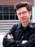 Niall Bolger, Ph.D.