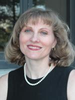 Brenda Volling, Ph.D.