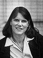 Margaret Clark, Ph.D