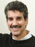 John T. Cacioppo Ph.D.