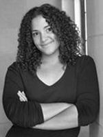 Laurie R. Santos