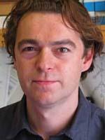 Mark Thomas