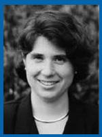 Gail D. Heyman