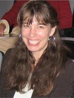 Dr. Rebecca S. Bigler