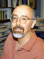 Lawrence Barsalou