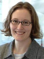 Simone Schnall