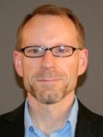 Brian Meier