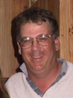 Richard C. Connor