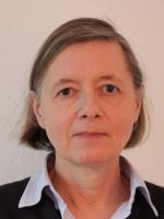 Barbara Krahé