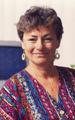 Susan Harter