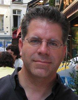 Daniel Houser