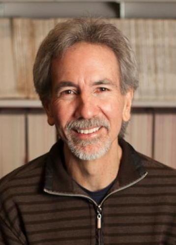 Tom Gilovich