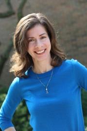 Gwen Wittenbaum