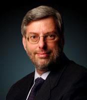 Emil Coccaro