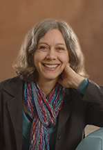 Debra Ann Pools