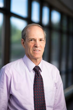 Jim Abelson