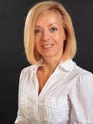 Mara Brendgen