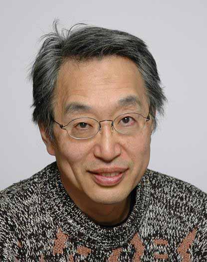 Toshio Yamagishi