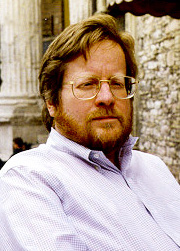 Richard Moreland