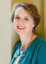 Nicole Ellison