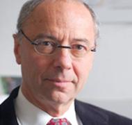 Bruce E. Wexler