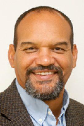 Robert Jagers