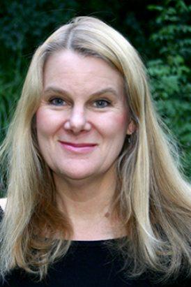 Sheryl Olson