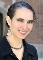 Tanya Rosenblat