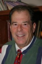 Donald M. Taylor