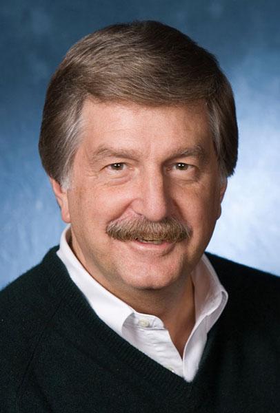 Russ Neuman