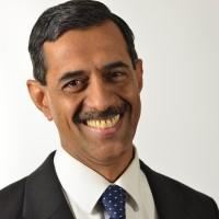 Vasan Ramachandran